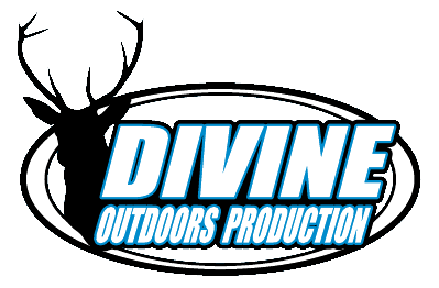 Divine Outdoors TV!